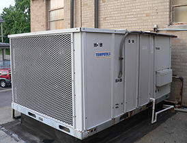 rooftop ac unit rooftop air conditioning units - Commercial Ac Units